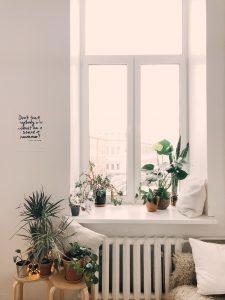 hygge huis gezellig