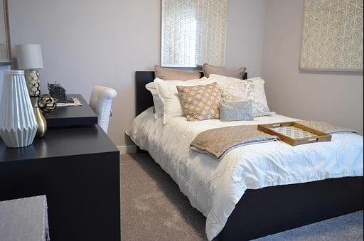 matras kopen winterswijk hygge gezellig bed